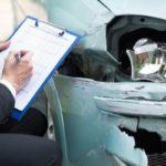Оценка ущерба от ДТП и действия третьих лиц